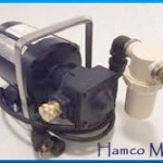 petrol_services_hamco_mule