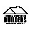 armstrong-builders