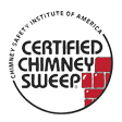 chimney-sweep-cert